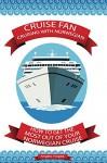 Cruise Fan Cruising With Norwegian - Angelo Tropea
