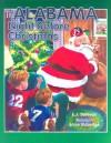 The Alabama Night Before Christmas (Night Before Christmas (Sweetwater)) - Ellen Sullivan