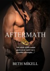 Aftermath - Beth Mikell