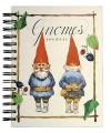 Gnomes Journal - Rien Poortvliet