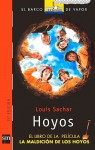 Hoyos/Holes (School & Library Binding) - Louis Sachar
