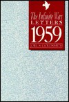 Infinite Way Letters, 1959 - Joel S. Goldsmith