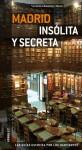Madrid Insolita y Secreta - Various