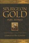 Spurgeon Gold - Ray Comfort