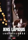 Luksuselämää - Jens Lapidus