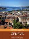 Top Ten Sights: Geneva - Mark Jones