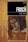 Homo Faber : relacja - Max Frisch