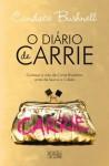 O Diário de Carrie - Candace Bushnell