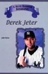 Derek Jeter - John Albert Torres