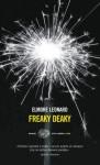 Freaky Deaky - Elmore Leonard, Wu Ming 1