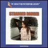 Stranger Danger - Cynthia MacGregor