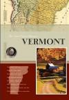 Vermont - Sara Gilbert