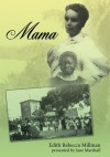 Mama - Jane Marshall