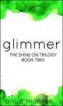 Glimmer - Anya Monroe