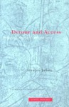 Detour and Access: Strategies of Meaning in China and Greece - François Jullien, Sophie Hawkes