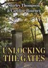 Unlocking the Gates - Shirley Thompson