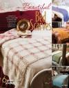 Beautiful Bed Scarves - Connie Ellison