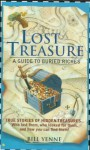 Lost Treasure - Bill Yenne