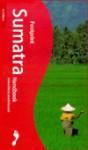 Sumatra Handbook - Joshua Eliot, Jane Bickersteth
