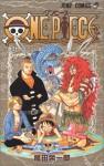 One Piece 31 - Eiichiro Oda, Eiichiro Oda