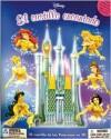 El Castillo Encantado - Silver Dolphin En Espanol