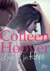 Looking for Hope - Katarina Ganslandt, Colleen Hoover