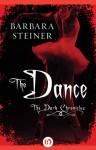 The Dance - Barbara Steiner
