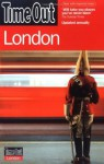 Time Out London (Time Out Guides) - Time Out