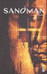 Sandman Tome 2 (Sandman Absolute #2 de 7) - Neil Gaiman