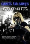 Sinners and Saints - AmBear Shellea