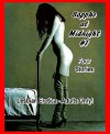 Sappho at Midnight #1: Erotic Stories of Lesbian Passion - Claire Drake, Nicole Ricci, Lauren Olds, Trish Perkins, Joan Hartman