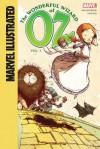 The Wonderful Wizard of Oz - Eric Shanower