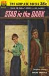 Stab in the Dark - Louis Trimble