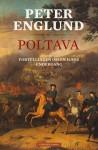 Poltava: Fortellingen om en hærs undergang - Peter Englund, Trond Berg Eriksen