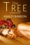 The Tree, A Short Story - Ashley Barron