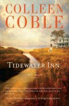 Tidewater Inn - Colleen Coble