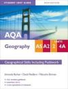 Aqa as - Amanda Barker