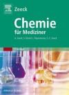 Chemie Fur Mediziner - Axel Zeeck