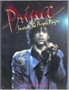 Prince: Inside the Purple Reign - Jon Bream