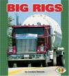 Big Rigs (Pull Ahead Books) - Candice F. Ransom