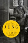 The Essential Jung: Selected and introduced by Anthony Storr - C. G. Jung, John Beebe, Anthony Storr