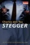 Stegger - Charles den Tex