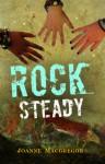 Rock Steady - Joanne Macgregor