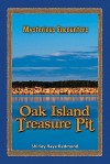 The Oak Island Treasure Pit - Shirley Raye Redmond