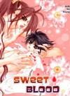 Sweet Blood, Volume #1 - Seyoung Kim