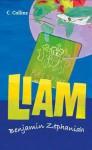 Liam. by Benjamin Zephaniah - Benjamin Zephaniah