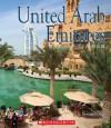 United Arab Emirates - Liz Sonneborn