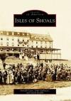 Isles of Shoals - Donald Cann, John Galluzzo