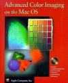 Advanced Color Imaging on the Mac OS - Apple Inc.
