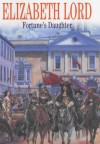 Fortune's Daughter - Elizabeth Lord